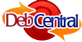 The Center for all things Debian based